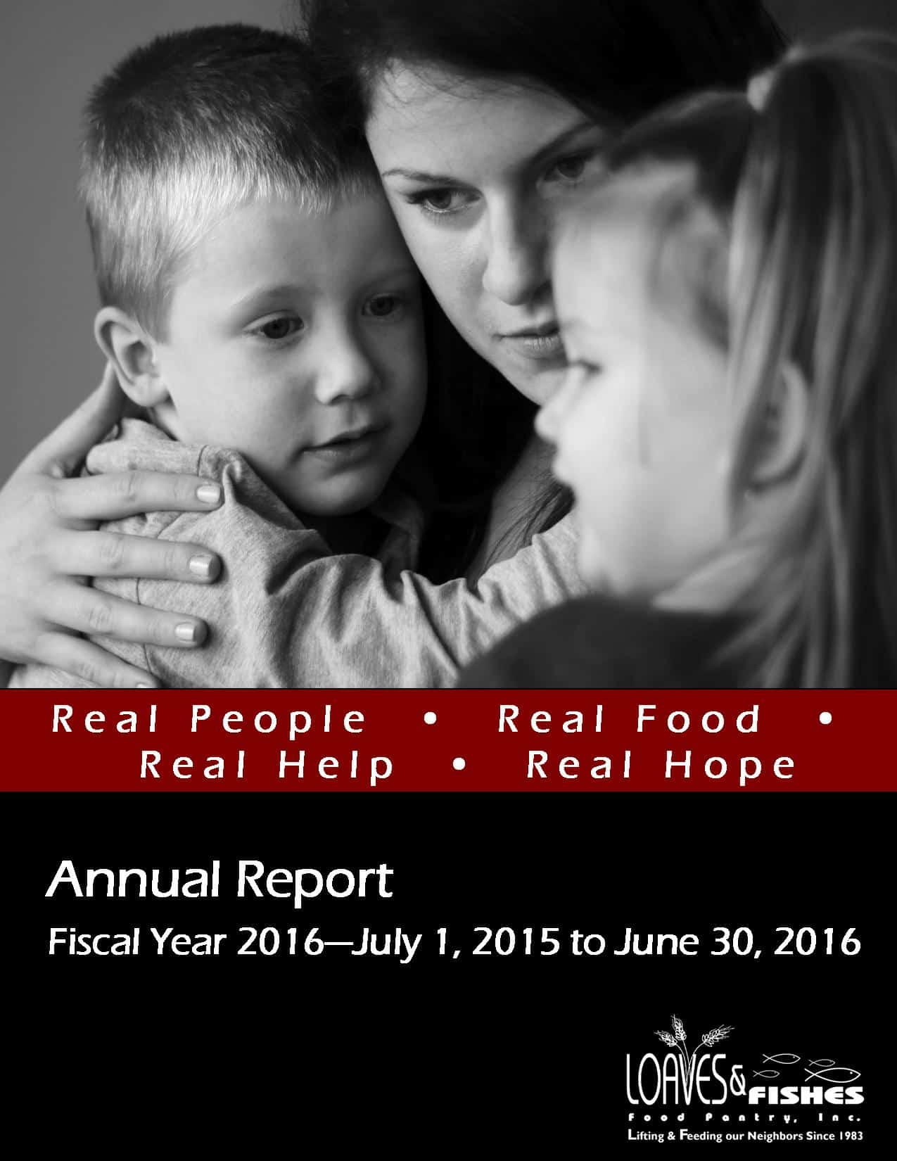 annual-report-2016-for-web