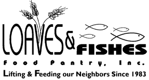 LF-Logo-and-Tag-Transparent-Black