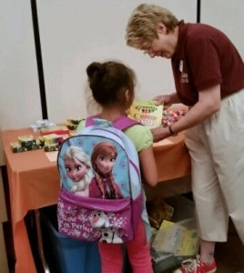 backpack 2015 joanne and client