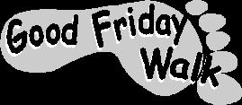 good-friday-walk-logo