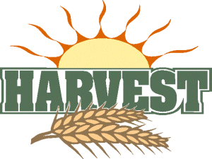 harvest club transparent final