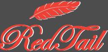 redtail_logo